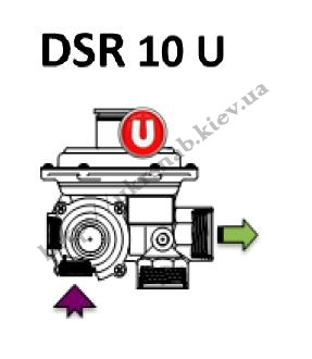DSR_7