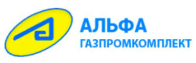 alpha_gaz