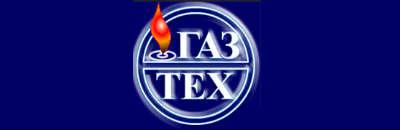gaztech_logo