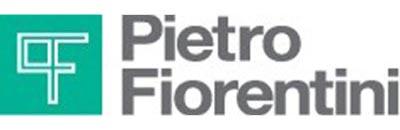 piet_fior