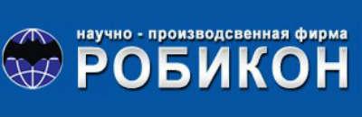 robicon_logo
