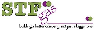 stf_gas