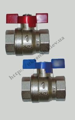 IVR 918-A Для воды