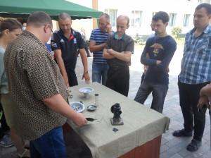 5 Zhitomir navchannya